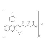 Pitavastatin Calcium central nervous system drugs