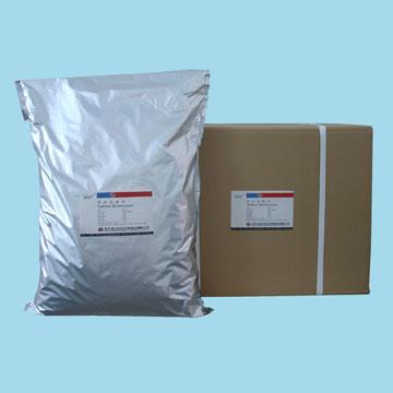 Enoxaparin sodium cardiovascular system drugs