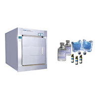 XG1.K Series Rapid Cooling Sterilizer sterilizing equipment