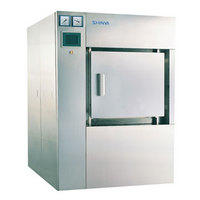 Bio-security Series Sterilizer sterilizing equipment