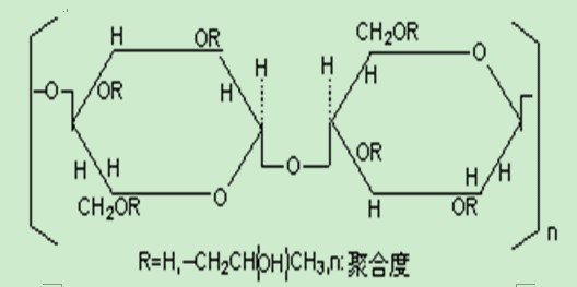 Hyroxypropyl Cellulose,Low-substituted excipient
