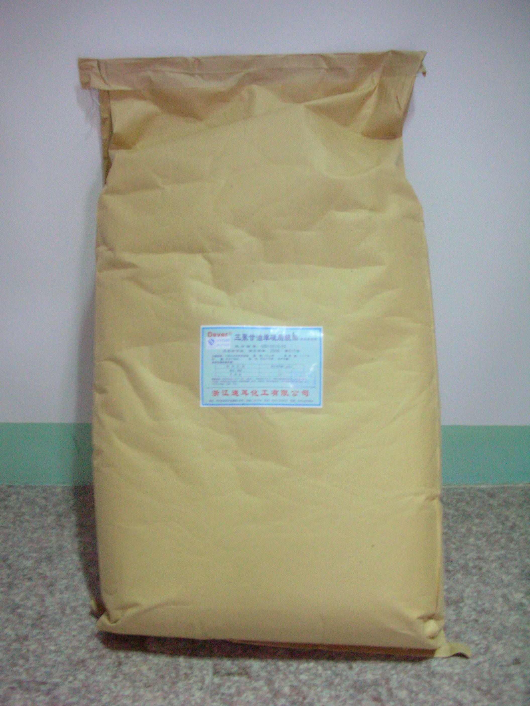 Tripolyglycerol Monostearates