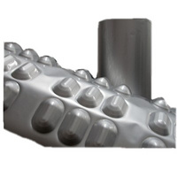 alu alu foil for pharmaceutical packaging material