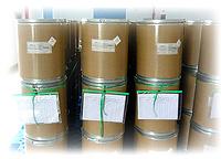 Dibasic potassium phosphate trihydrate