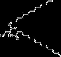 Ceramide A2; PMS; Palmitoyl Myrstyl Serinate